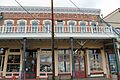 Virginia City - panoramio (23).jpg