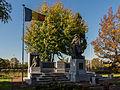 Visé, oorlogsmonument 1e Wereldoorlog foto3 2014-10-19 12.17.jpg