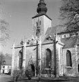 Visby Domkyrka, Sankta Maria - KMB - 16000200028761.jpg