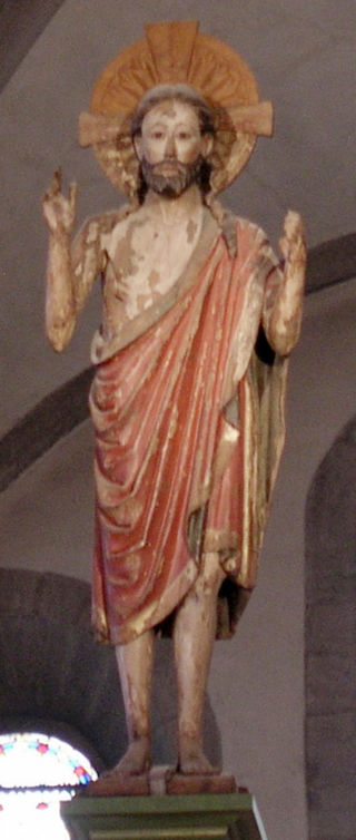 Visby Sankta Maria Christ Icon01a.jpg