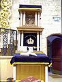 Visit a new Hurva Synagogue 01.JPG