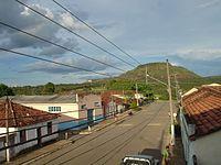 Vista Tesouro.jpg