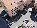 Vista aérea do Bloco 1 do Conjunto Residencial Jardim dos Amarais I. - panoramio.jpg