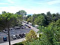Vista dal solarium del residence pineda - panoramio.jpg