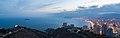 Vista de Benidorm, España, 2014-07-02, DD 48.JPG