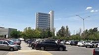 Autonomous University Of Aguascalientes Wikipedia
