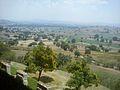 Vista desde Cacaxtla.jpg