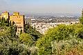 Vistas desde la Alhambra IV.jpg