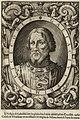 Vite de i dodeci, Galeacius primus.jpg