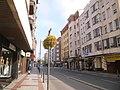 Vitoria - Calle Francia.jpg