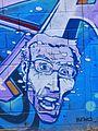 Vitoria - Graffiti & Murals 1190.JPG