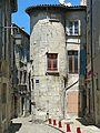Viviers - Maison gothique -3.jpg