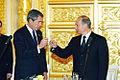 Vladimir Putin 24 May 2002-18.jpg