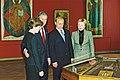 Vladimir Putin 26 May 2002-4.jpg