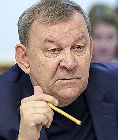 Vladimir Urin 2018.jpg