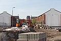 Voelas Street, Liverpool 2020 N.jpg