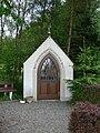 Vogt Heissen Kapelle außen.jpg