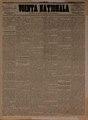 Voința naționala 1893-12-31, nr. 2740.pdf