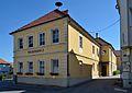 Volksschule Getzersdorf.jpg