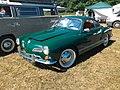 Volkswagen Karmann Ghia (24817658027).jpg