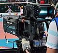 Volleyball-Europameisterschaft der Frauen 2013 by Moritz Kosinsky0001.jpg