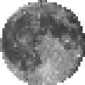 Vollmond.180x180.png