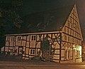 Volmarstein Nettmanns Hof Hauptstr 39.jpg