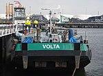 Volta, ENI 02314149, pic1.JPG