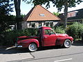 Volvo PV Pick Up (10075050265).jpg