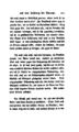 Von der Sprachfaehigkeit und dem Ursprung der Sprache 261.png
