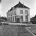 Voor- en zijgevel - Heenvliet - 20105174 - RCE.jpg