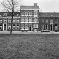 Voorgevel - Haarlem - 20098309 - RCE.jpg