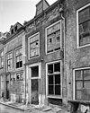 voorgevel - middelburg - 20155282 - rce