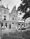 voorgevel - vlissingen - 20243601 - rce