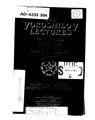 Voroshilov Lectures Strategy.pdf