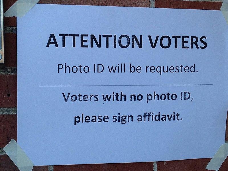 File:Voter ID.JPG