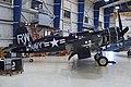 Vought F4U-5NL Corsair '121881 - RW-21' (NX43RW) (40322599182).jpg