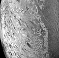 Voyager 2 Triton 14bg.jpg