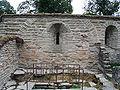 Vreta kloster dormitorium2.jpg