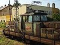 Vrsovice-lokomotiva 110.jpg