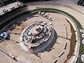 Vue aérienne du domaine de Versailles par ToucanWings - Creative Commons By Sa 3.0 - 014.jpg