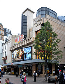Vuekinejo Londono 2011 2.jpg