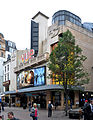 Vue cinema London 2011 2.jpg