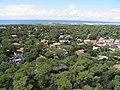 Vue depuis le phare (Lège-Cap-Ferret) (2).jpg