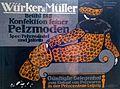 Würker & Müller, Konfektion feiner Pelzmoden, Leipzig.jpg
