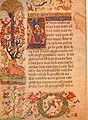 Württemberg im Spätmittelalter-28.jpg