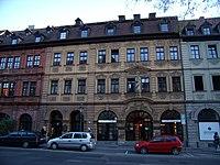 Würzburg - Neubaustraße 12 und 10.jpg