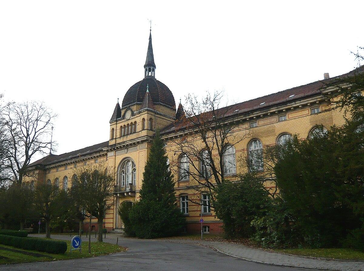 Berlin Biesdorf Wikip Dia
