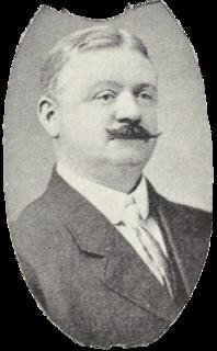 William Schmalz