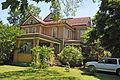 WALLACE HOUSE, LEBANON, LACLEDE COUNTY, MO.jpg
